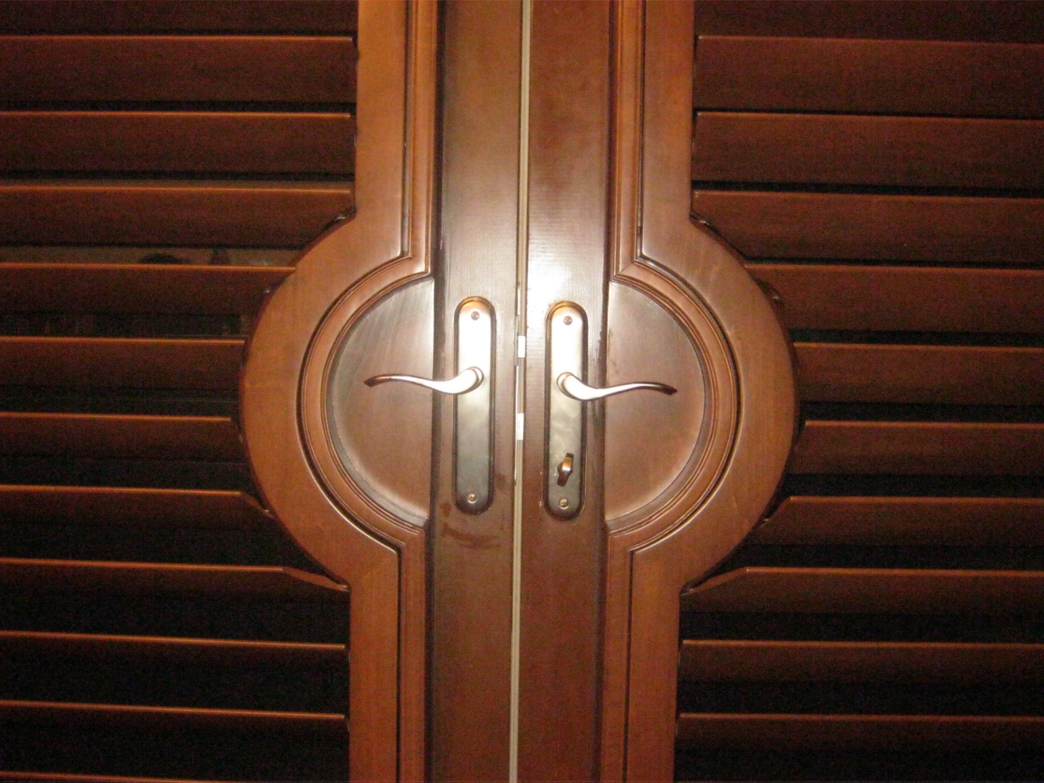 Img 1003 for Puerta francesa corrediza
